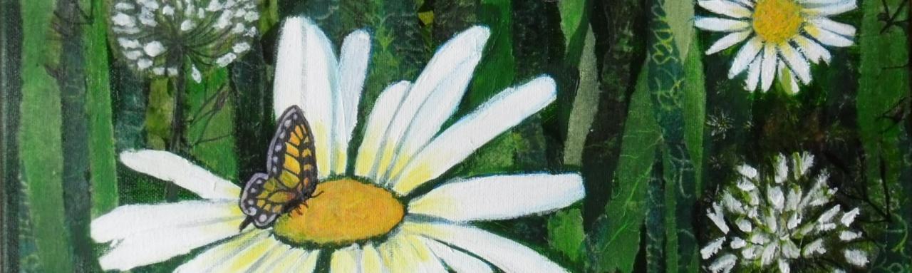 """MAS"" peinture figurative"